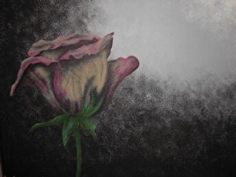 Большой справочник по болезням роз
